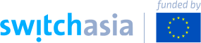 Switch Asia - founded by European Union